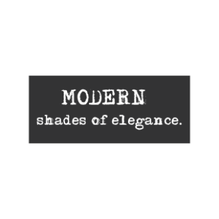 Коллекция SHADES OF ELEGANCE